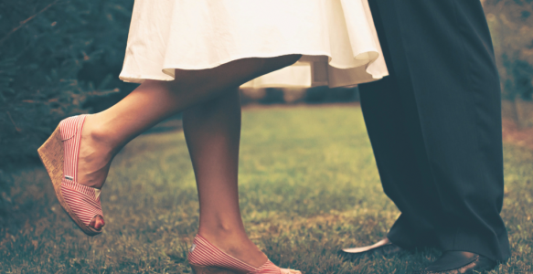 The Christ-Centered Marriage